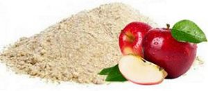 apple-dry-powder